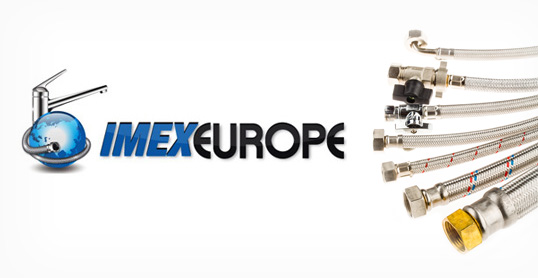 imex-europe-grossiste-sanitaire