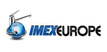 Imex EuropeLogo